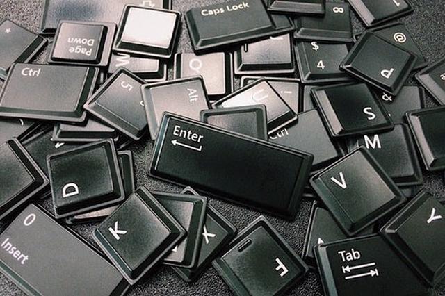 画像: メカニカルキーボードとは(写真はイメージ/pexels)