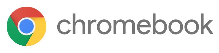 画像: Chromebook ノートパソコンをオンラインで購入 - Google Chromebooks