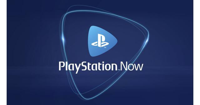 画像: PS Now | Hundreds of incredible games on demand | PlayStation