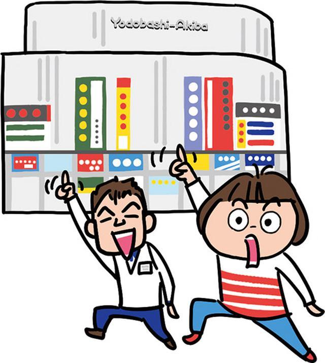 画像3: ヨドバシカメラで今売れてる調理家電を調査!キーワードは「お手入れ簡単」