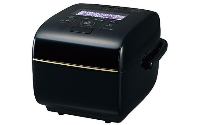 画像8: 「お手入れ簡単」が、今売れてる商品のキーワード。テレワークにぴったりの足元暖房アイテムも注目株