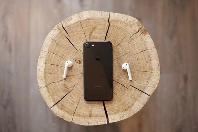 画像: Spotifyとその他の音楽配信サービスの違いとは(写真はイメージ/Pixabay)