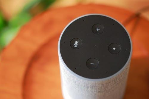 画像: 家電と連動させIoT化を図る(写真はイメージ/photoAC)