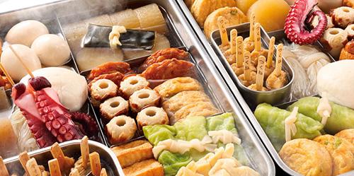 画像: www.sej.co.jp