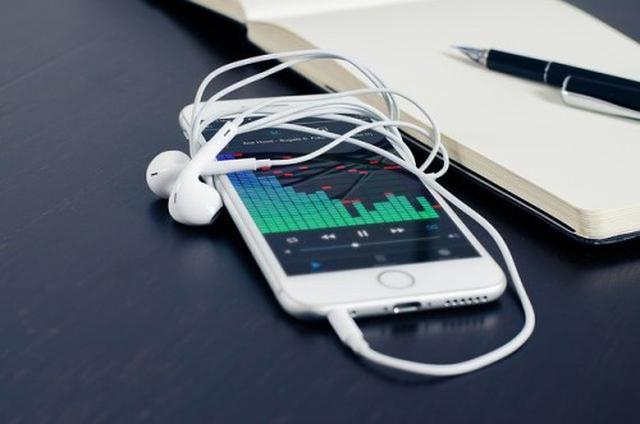 画像: Spotifyの基本的な使い方とは(写真はイメージ/Pixabay)