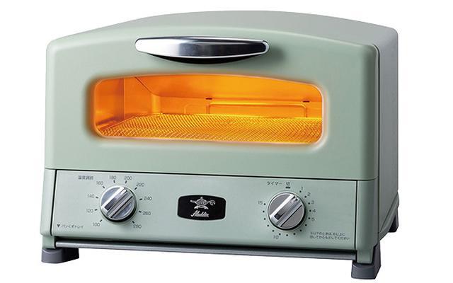 画像4: 「お手入れ簡単」が、今売れてる商品のキーワード。テレワークにぴったりの足元暖房アイテムも注目株
