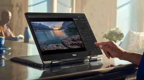 画像3: www.google.com