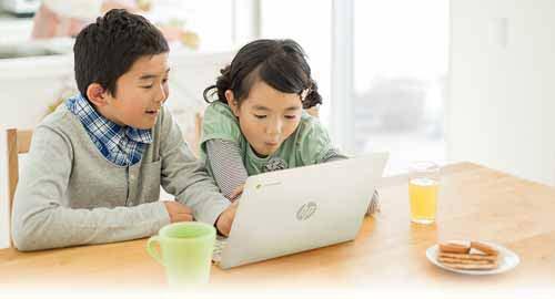 画像3: jp.ext.hp.com