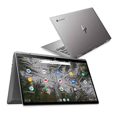 画像2: 【クロームブックとは?】Chromebookのおすすめ厳選「5機種」使えない?使える?評判と賢い使い方を解説