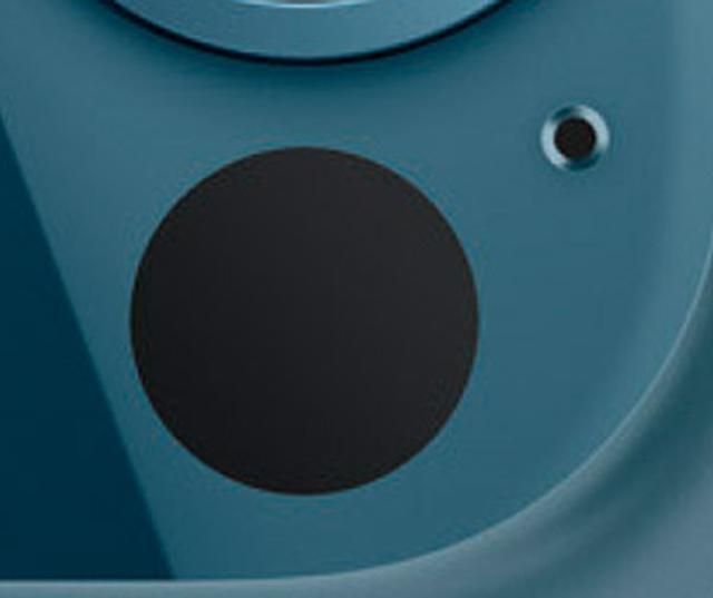 画像8: 【iPhone12】11との相違点・進化ポイントを解説!暗くてもバッチリ撮れるカメラ機能もチェック