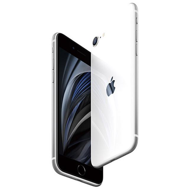 画像5: その他のiPhoneシリーズ XRや11が値下げ!iPhone現行ラインアップのねらい目はここ!