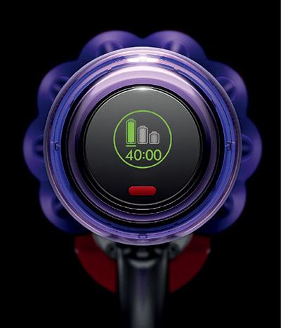 画像15: 【超機能家電とは】快適な暮らし作りに役立つ特徴ある家電10種をレビュー