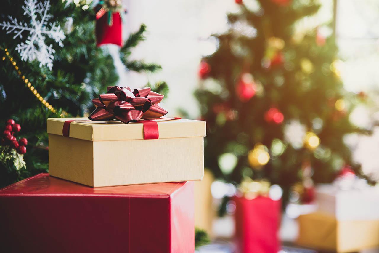 画像1: 【2万円以下】喜ばれること間違いなし!2020年クリスマスプレゼントにおすすめな家電はコレ