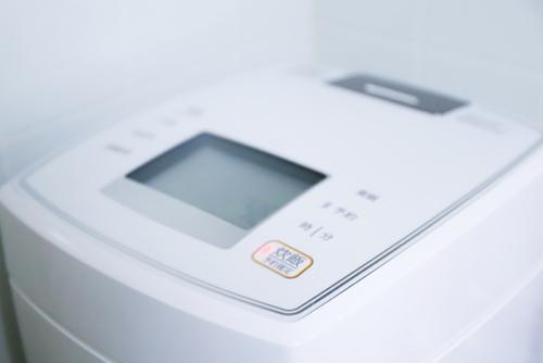 画像: 狙い目は家電製品