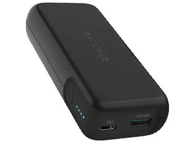 画像3: ● バッテリーは用途や電池容量を考慮して選ぼう
