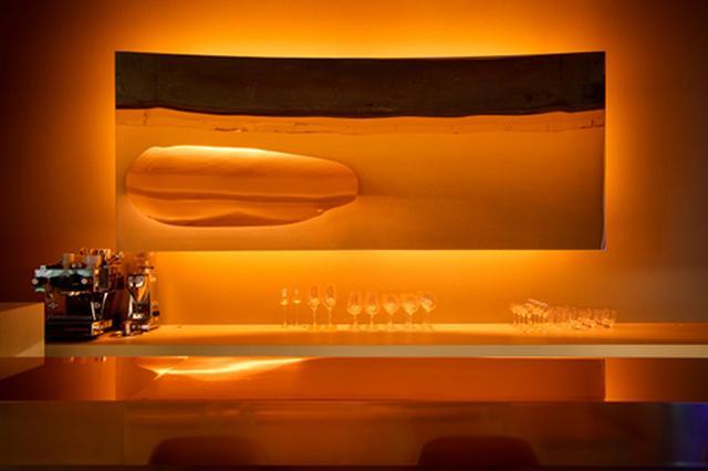 画像1: www.0pct.tokyo