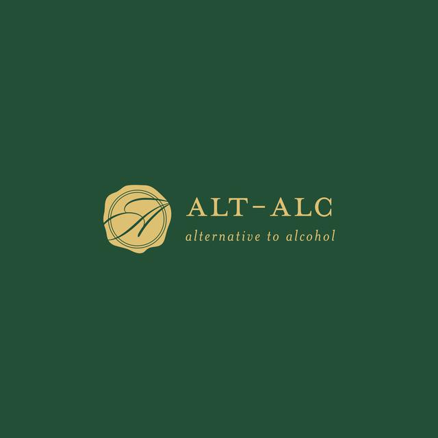 画像: オルタナティブアルコール専門輸入商|株式会社アルト・アルコ