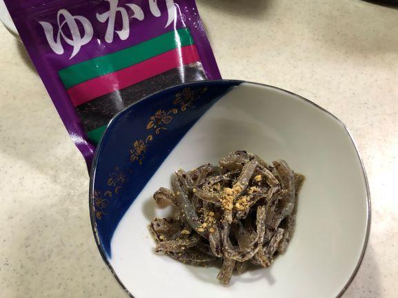 画像: 高校生の息子が「おいしい!」とバクバク食べました。