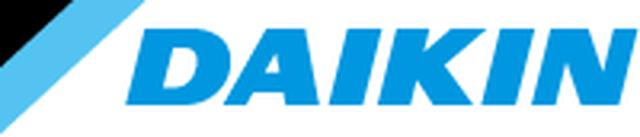 画像: ストリーマ技術   ダイキンの空気の技術   ダイキン工業株式会社
