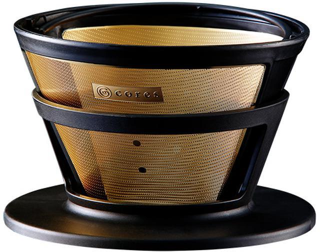 画像: ゴールドフィルター cores.coffee