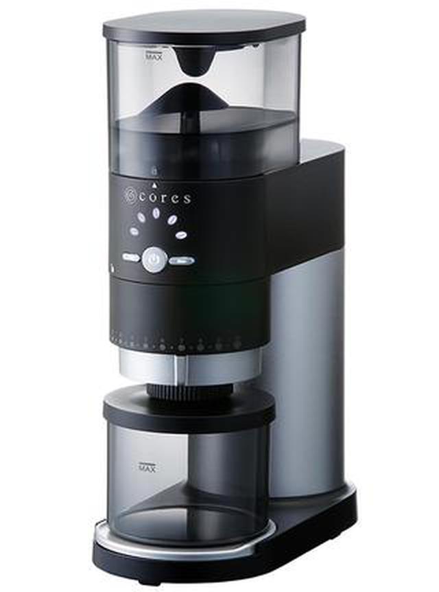 画像2: 【コレス】見た瞬間欲しくなった!スペシャリティコーヒーを愉しむ最高のツール