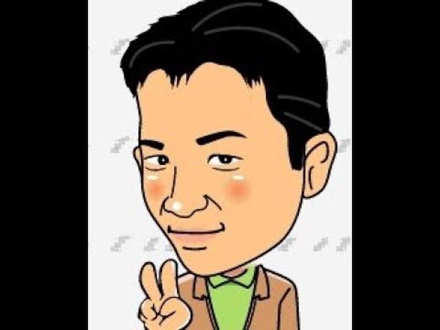 画像: 6つの筋トレ説明 www.youtube.com