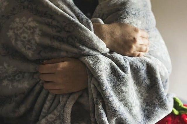 画像: 「省エネ」「省スペース」「豊富なバリエーション」が揃った電気毛布(写真はイメージ/Pixabay)