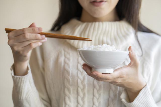 画像1: 【炊飯器比較】高級モデルと安価なモデルとの違いは?美味しいご飯が炊ける理由とは