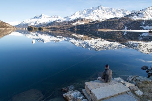 画像: 大物狙いが楽しめる管理釣り場(写真はイメージ/pexels)