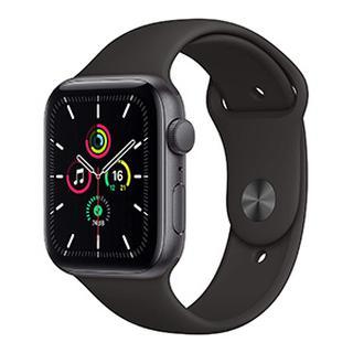 画像1: 【最新比較】Apple Watch アップルウォッチでできること シリーズ6とSEの違いについて解説