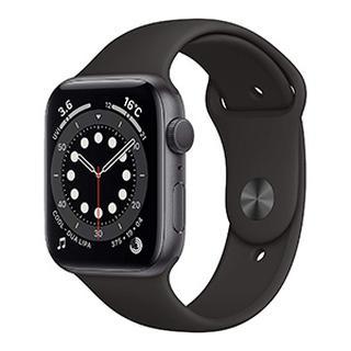 画像2: 【最新比較】Apple Watch アップルウォッチでできること シリーズ6とSEの違いについて解説