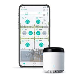 画像2: 【アレクサの使い方】テレビ・エアコン・照明を IoT化する方法 Alexaとの生活が便利すぎる!