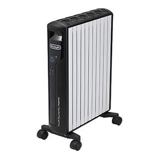 画像3: 【電気ヒーターのおすすめ】高性能で人気のデロンギとダイソン 気になる電気代は?
