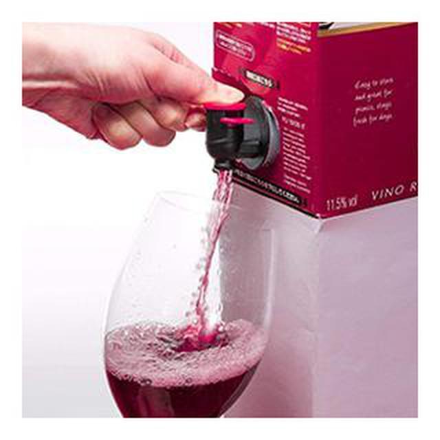 画像5: 【格安ワイン】安くて美味しいワイン、1000円以下で買えるおすすめワインを紹介!