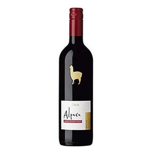 画像1: 【格安ワイン】安くて美味しいワイン、1000円以下で買えるおすすめワインを紹介!