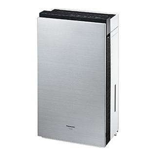 画像3: 【空気清浄機のウイルス対応技術】メリットデメリットは?安全に使用するために知っておいてほしいこと