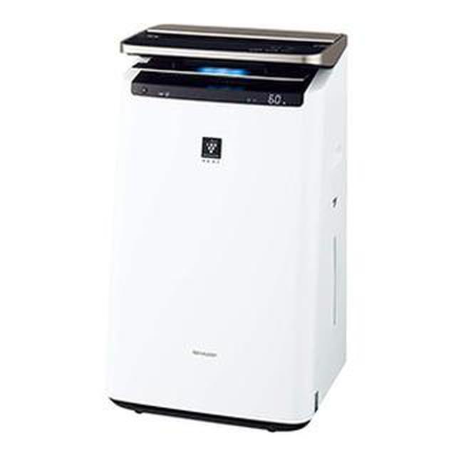 画像1: 【空気清浄機のウイルス対応技術】メリットデメリットは?安全に使用するために知っておいてほしいこと