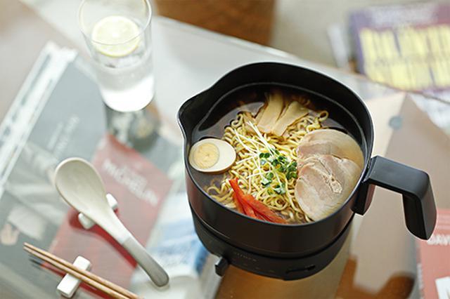 画像2: www.siroca.co.jp