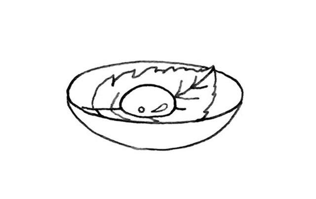 画像: 便秘体質にお勧めの「食薬」は、 ぬるぬる・トロトロ料理