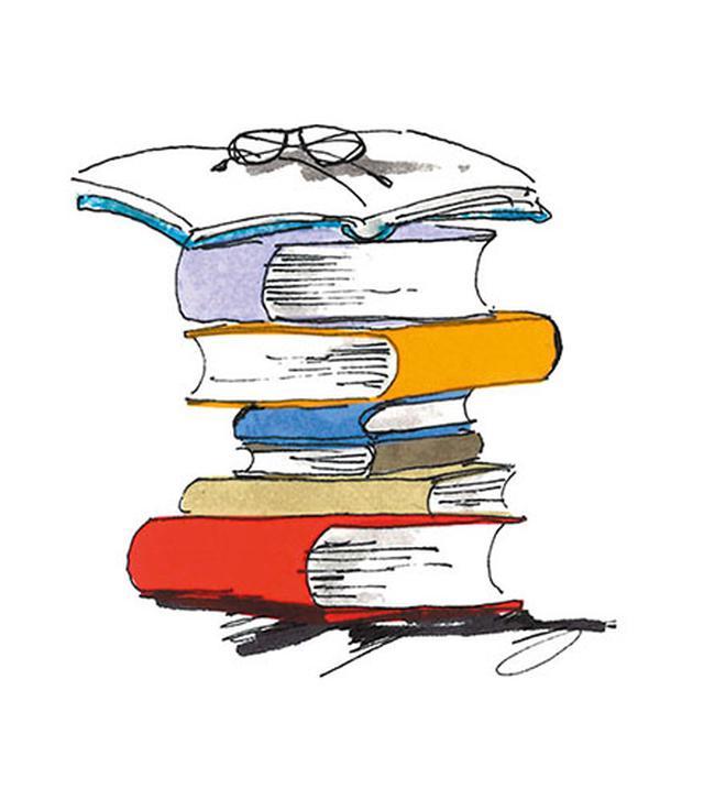 画像: モンテッソーリ教育の3要素とは?