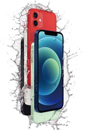 画像5: 【iPhone12】前モデルとの違いは?選び方はサイズ・望遠レンズの要不要で選ぼう!