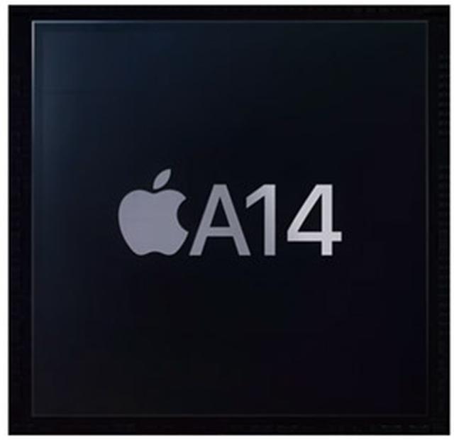 画像3: 【iPhone12】前モデルとの違いは?選び方はサイズ・望遠レンズの要不要で選ぼう!