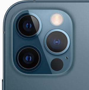画像4: 【iPhone12】前モデルとの違いは?選び方はサイズ・望遠レンズの要不要で選ぼう!