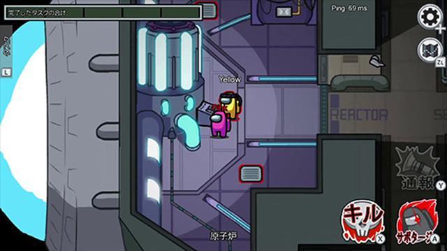 画像4: store-jp.nintendo.com