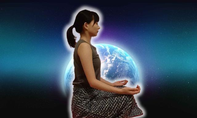 画像1: 【マインドフルネスとは】ストレス解消・精神的安定をもたらす「心の状態」 コロナ渦の今だから知りたい実践方法