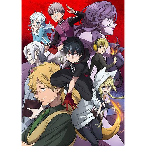 画像: kemonojihen-anime.com