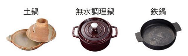 画像1: 【鍋レシピ】やさしい豆乳白粥 材料と作り方のポイントを紹介!(簡単&人気レシピ)
