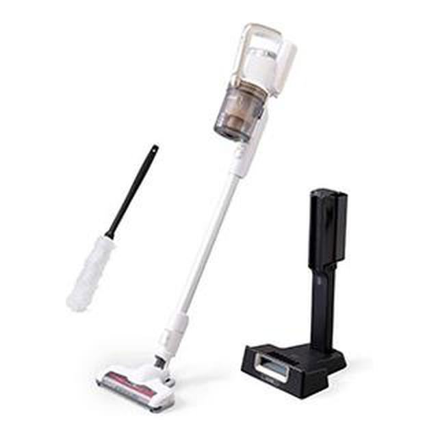 画像8: 【2020最新】調理家電から掃除機まで!価格は安くても使えるコスパの高いおすすめ家電14選