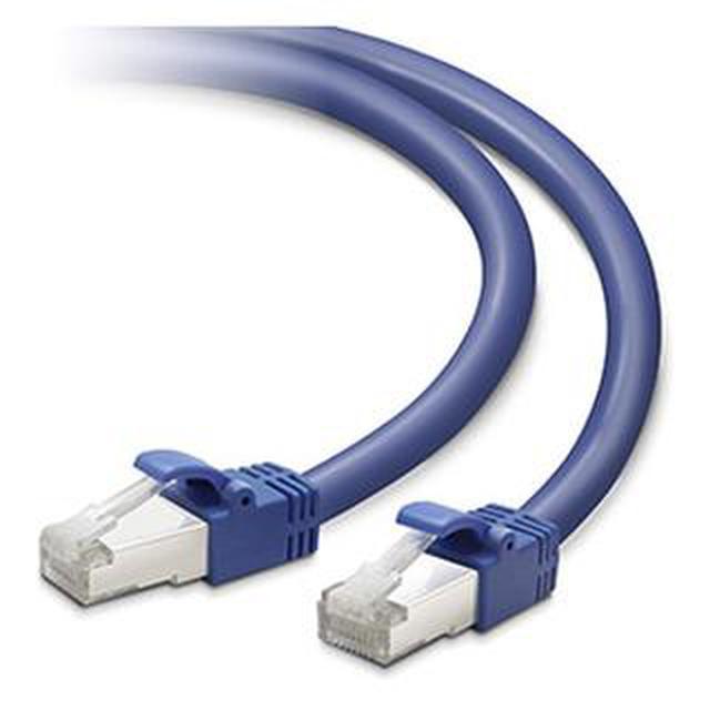 画像3: 【10GBASE-T対応機器】ルーターやLANケーブルなどを10Gbps対応可能な有線LAN環境を用意しよう!