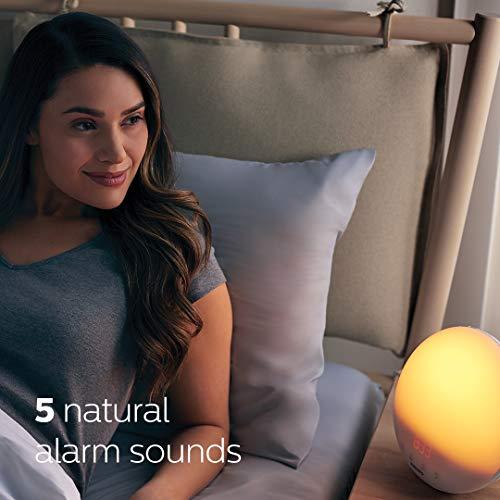 画像4: 【フィリップスの新商品】2021年は「ヘルス分野」に注目!イビキ対策や電動マスク、家庭用AEDなど気になる商品盛り沢山